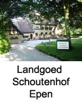 Landgoed Schoutenhof Epen