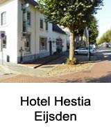 Hotel Hestia Eijsden