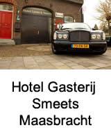 Gasterij Smeets Maasbracht