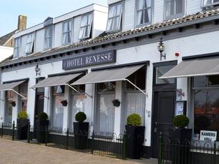 Hotel Renesse
